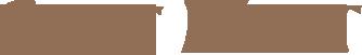 logo_saint_mont
