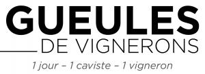 "[RDV] ""Gueules de Vignerons"""