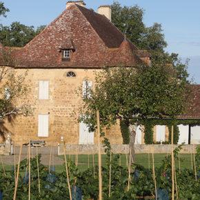 chateau-sabazan